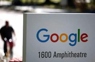 谷歌:Google Play将启用AAB格式应用 取代安卓APK