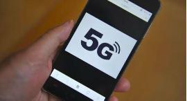 SA:2021第一季度国内厂商 OPPO、vivo 和小米 5G手机累计销售额达 150 亿美元