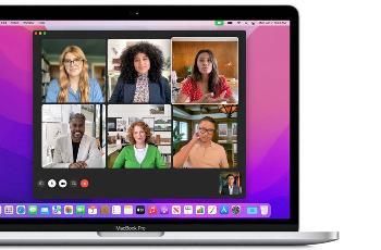 终于要升级了!新款MacBook Pro将迎来1080P摄像头