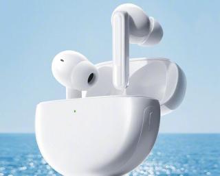五成降噪耳机降噪效果不明显!一加要给市场打个样,刘作虎:快了