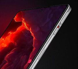 曝Redmi K50入网型号已定 或春节前发布 骁龙888 Plus?