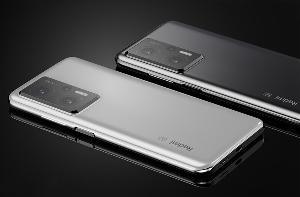 Redmi Note 11 Pro最新渲染图曝光:后置三摄,矩形造型