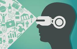华为供货商隆利科技,VR产品实现批量交付能力