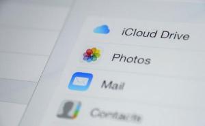 苹果被曝存在漏洞,不点链接也会被窃取到敏感数据