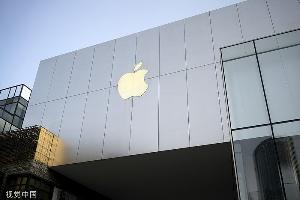 曝iPhone SE3将于明年和用户见面,支持5G网络