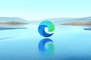 Windows 11应用商店大改版,正式上架 Edge 浏览器
