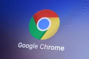 Chrome 92稳定版本发布:功耗降低,增加安全性