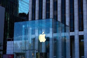 iPhone 13系列爆料,支持LiDAR,Pro以上版本支持1TB存储