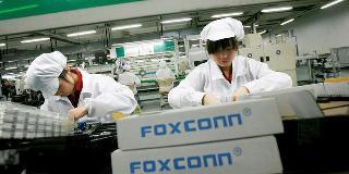 富士康郑州工厂并未被暴雨影响,不影响iPhone13的供应