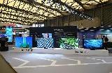 三星携多款新品参展UDE2021,8K光质量子点电视重塑用户体验