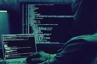 IBM一项安全研究显示:2021年平均每起数据泄露事件成本为424万美元