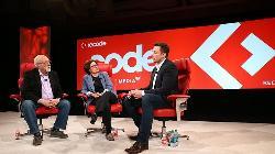 外媒记者在新书中爆料,马斯克曾提出想要成为苹果CEO,但被马斯克否认