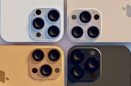 郑州富士康受灾,iPhone 13仍然生产正常