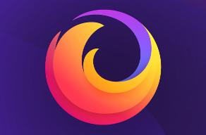 Firefox 桌面用户 2019 年以来减少了 5000 万