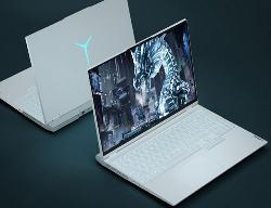 因零部件供应短缺,多厂商面临二选一减少Chromebook产量
