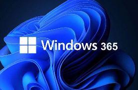 """微软 Windows 365 云电脑停止免费试用,反应需求大到""""难以置信"""""""