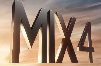 小米 MIX 4来了,预热:MIX 为什么三年难产