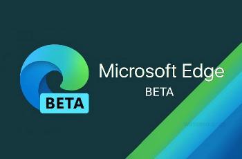 Edge 93 Beta发布:新增标签分组,新 IE 模式