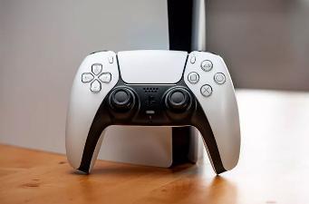 索尼称有足够的芯片制造 PS5,不担心半导体行业缺货问题