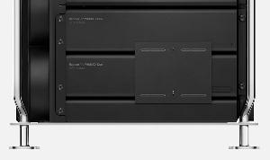苹果发布三分支持文档,介绍了Mac Pro显卡模块