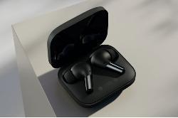 一加Buds Pro搭载恒玄科技BES2500系列芯片,可以获得更好的音频体验
