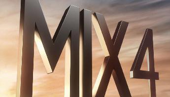 小米MIX4首发骁龙888+,性能跑分曝光