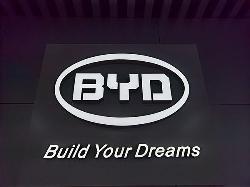 特斯拉将采用比亚迪刀片电池,首款车型或为Model Y