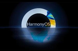 每秒 8 人升级鸿蒙系统,华为 HarmonyOS 用户已超 5000 万