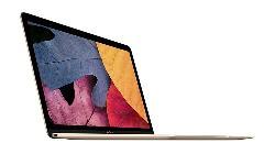 苹果就停产的12英寸MacBook 展开问卷调查,想要了解用户的看法