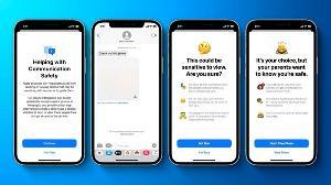 苹果将推出儿童安全功能,将在旗下产品中进行升级应用