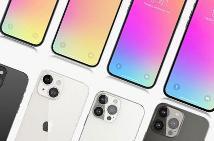 IPhone 13 相机新功能曝光,为专业人士定制