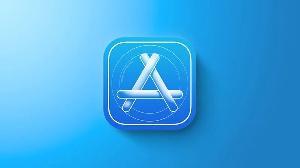 苹果发布全新开发工具,让设备在WIFI不好时优先使用5G连接