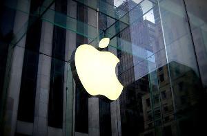 苹果高管回应 iOS 扫描用户相册问题:不会窃取数据