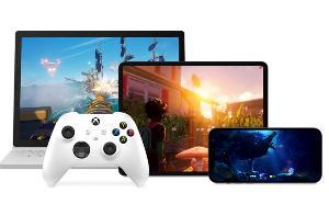 Xbox 老大:暂时不会让XGP登陆竞争对手主机,但对此持开放态度