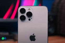 苹果即将在9月推出多款新品:Phone 13/Pro、iPad mini6 等