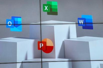 IE11被进一步抛弃:Microsoft 365即日起停止支持