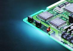 百度自研AI芯片发布,昆仑2代芯片,相比上一代性能提升2-3倍
