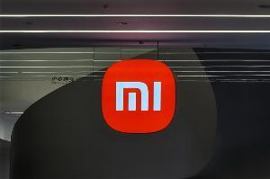 小米新机曝光,或将采用未发布的骁龙898新一代旗舰芯片,或将于年底发布