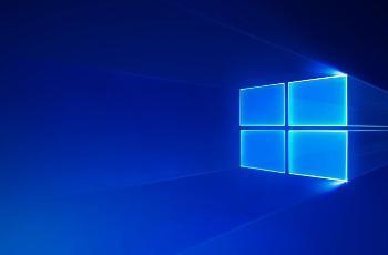 Windows 10 Build 19043.1200 (21H1) 发布预览版推送