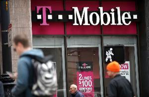 美国运营商T-Mobile承认:超4700万用户个人信息被窃取