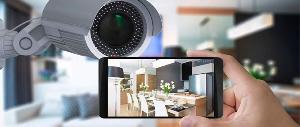 美国公布一个物联网设备漏洞,攻击者将通过漏洞控制摄像头等设备