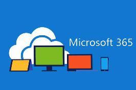 微软大幅上调 Microsoft 365 商业版订阅价格