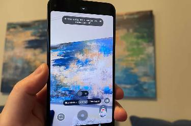 谷歌 Pixel 5 手机录制 4K 视频出现过热问题