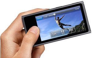 乔布斯邮件曝光:苹果曾想推出iPhone 4 迷你版手机型号