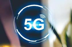 全国首个专属5G安全网络开通,将实现5G校园覆盖