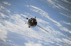 Space X 总裁:潜在用户达 60 万