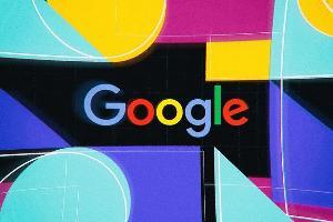 谷歌将改变应用商店计算和现实应用评级的方式
