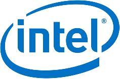 英特尔和美国国防部签署协议,提供商业芯片代工服务