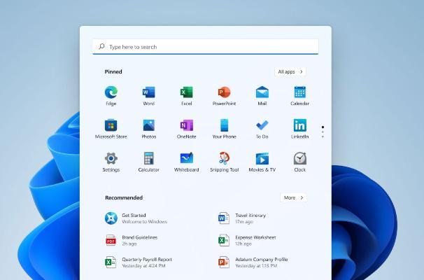 消息称微软将在 9 月初宣布 Win 11 正式版发布日期,9 月中旬签署最终版本