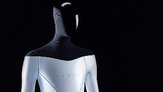 特斯拉发布机器人招聘信息,将在后续认真对待此项目